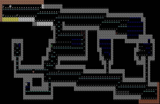 sewer.png
